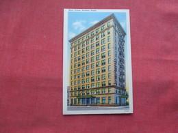 Hotel Cotton   Texas > Houston   -ref    3573 - Houston