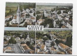 82   GOLFECH       MULTIVUES      2 SCANS - France