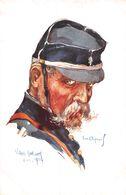 Villers Cotteret 6.12.1914 - Militaria - Guerre 1914-1918 - Emile Dupuis - Dupuis, Emile