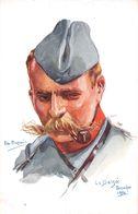 La Bassée Décembre 1914 - Militaria - Guerre 1914-1918 - Emile Dupuis - Dupuis, Emile