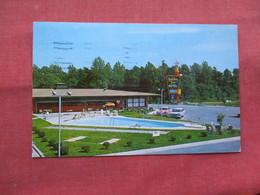 Holiday Inn North Carolina > Greensboro  -ref    3573 - Greensboro