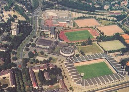 BOCHUM RUHRSTADION STADE STADIUM ESTADIO STADION STADIO - Football