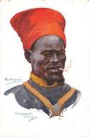 Raniscapcolo - Nov. 1914 - Militaria - Guerre 1914-1918 - Emile Dupuis - Dupuis, Emile