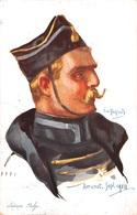 Aerschot Sept. 1914 - Militaria - Guerre 1914-1918 - Emile Dupuis - Dupuis, Emile