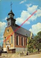 Santuaire De Notre-Dame De Foy - Dinant - Dinant