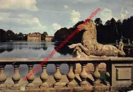 Le Château - Beloeil - Beloeil