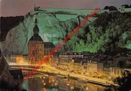 Vue De Nuit - Dinant - Dinant