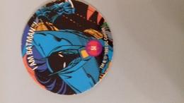 POG SKYCAPS I AM BATMAN 54 - Autres Collections