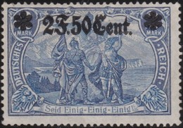 Belgie  .   OBP   .    OC 37          .      O        .   Gebruikt    .   /  .      Oblitéré - Guerre 14-18