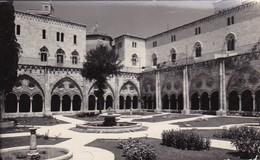 PC Tarragona - Catedral - Jardin Del Claustro  (43083) - Tarragona