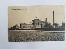 41478  -  Charbonnage  Du  Bois De Micheroux - Soumagne