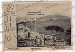 NAPOLI Pubblicitaria - Napoli