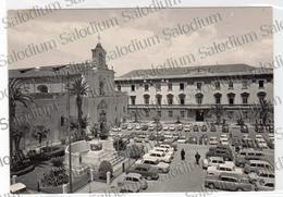 S. Maria Capua Vetere - Auto Car - Caserta - Caserta