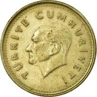 Monnaie, Turquie, 1000 Lira, 1982, TB+, Nickel-brass, KM:997 - Turquie