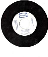 PROMOZIONE N°1 BONAGURA - Disco, Pop