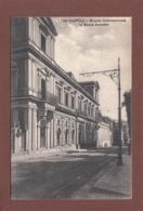 NAPOLI - Scuola Internationale Al Rione Amedeo - Napoli (Naples)