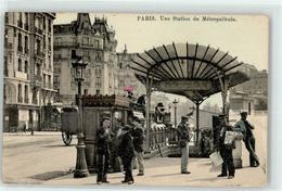 52915945 - Paris - France