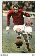 Football - Vincent - Miroir Sprint - Football