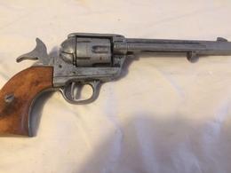 Colt 45 Réplique - Armes Neutralisées