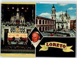 53117785 - Papst Johannes Paul II. - Religions & Croyances