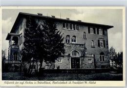 51505375 - Oberliederbach - Germania