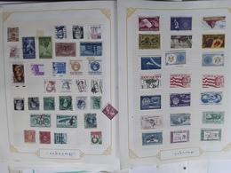 État Unis Collection - Estados Unidos