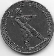 *notgeld  Duren 25 Pfennig  1919 Fe   3269.12 / F105.10e - [ 2] 1871-1918 : Empire Allemand