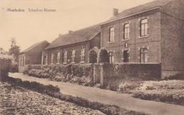 Hoeleden - School En Klooster - Kortenaken
