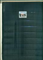 BAHAMAS 40 SOCIETE HISTORIQUE DES BAHAMAS 1 VAL NEUF A PARTIR DE 0.60 EUROS - Bahamas (1973-...)