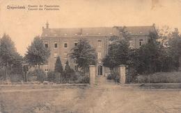 Klooster Der Passionisten - Diepenbeek - Diepenbeek
