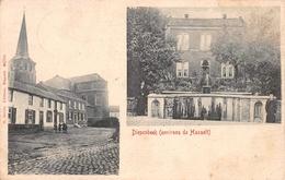 Environs De Hasselt - Diepenbeek - Diepenbeek