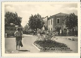 IGEA MARINA (RIMINI) -FG - Rimini