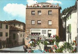 LOIANO (BOLOGNA) TABACCHERIA BAR NALDI -FG - Bologna