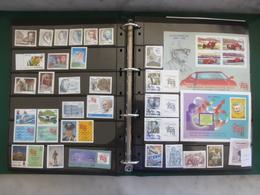 ITALIE Collection 1986 à 1998  Faciale 290,00 € Moins 50% Neufs Sans Charnières MNH Voir Scans - Italie