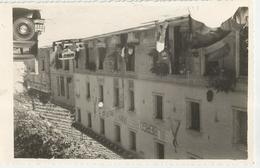 PESARO-URBINO-ALBERGO RISTORANTE DEL FURLO -FP - Pesaro