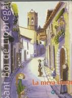 ALBUM - LA MEVA CIUTAT - AJUNTAMENT DE SANT BOI DE LLOBREGAT - 1997 - Completo - Full - Albumes & Catálogos