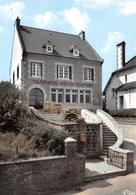 BOURBRIAC - La Poste - Other Municipalities