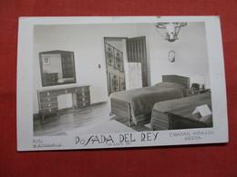 Pofada Del Ray  The Kings Inn  Zimapan Hidalgo > Mexico  -ref    3574 - Mexiko