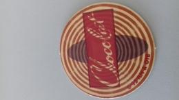 POG WACKERS CLASSICS 12 - Autres Collections