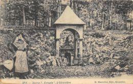 Spa - Source L'Enragée, à Géronstère - Ed. Marcovici - Spa