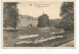 Havelange Environs Château De Bouillon - Havelange