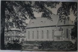 Kontich : Gesticht Der H.H. Harten - Kontich