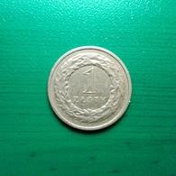 1 Zloty Münze Aus Polen Von 1995 (vorzüglich) - Polen