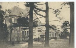 Alken - Retraitenhuis - 1930 - Alken