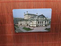 Phonecard Oekraine  Used - Oekraïne