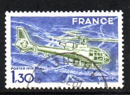 N° 1805 - 1974 - Used Stamps