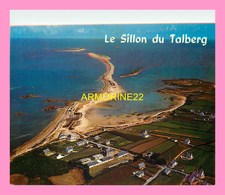 CPM   L ARMOR PLEUBIAN  Le Sillon Du Talberg - Pleubian