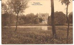 TREMELO  VILLA  DES BROCHETS 1328 /    D1 - Tremelo