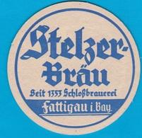 Schloßbrauerei Stelzer Oberkotzau ( Bd 2620 ) - Sotto-boccale