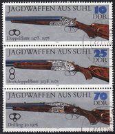 GERMANY DDR [1978] MiNr 2376 SZd175 ( OO/used ) - DDR